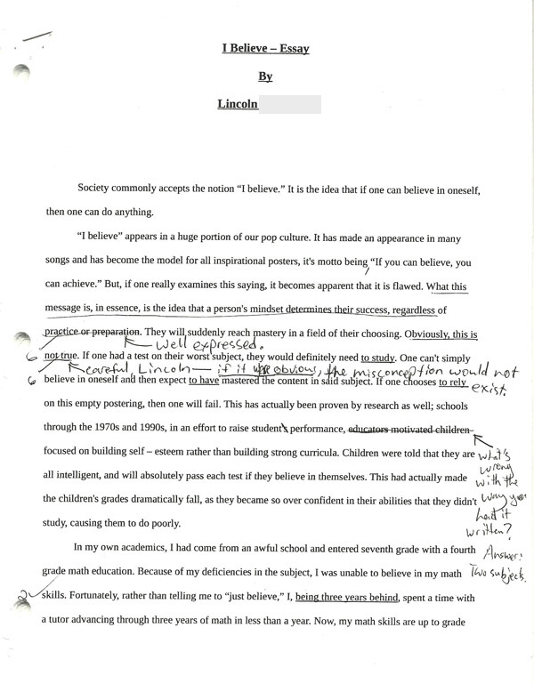 writing expository essay leport montessori schools expository expository essay writing