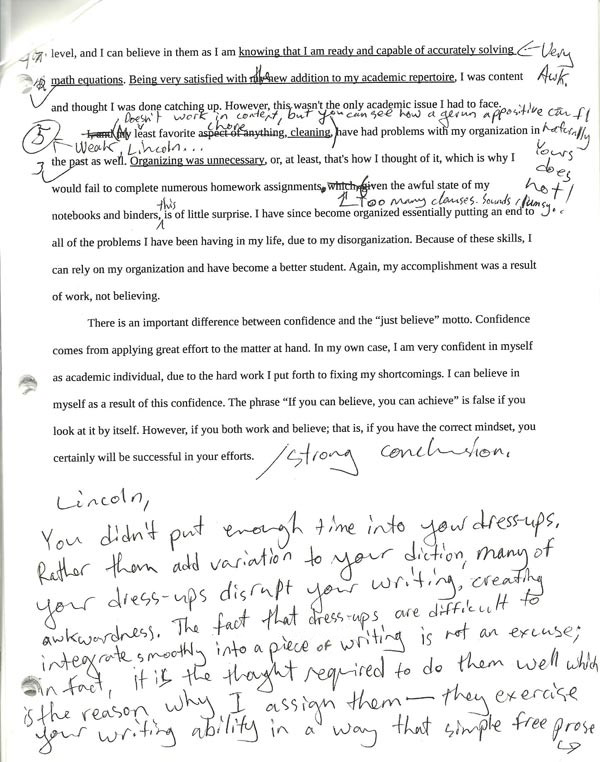 best descriptive essays the friary school best descriptive essays jpg